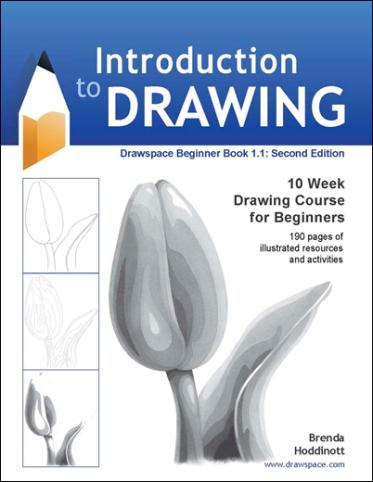 1.1.Book 1 cover